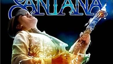 Photo of Guitar Heaven: Santana e um time de Super Estrelas da música interpretam os clássicos da guitarra!