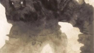 Foto de Oblivion levanta a questão: Em jogos, tamanho é documento? [Reflexão]