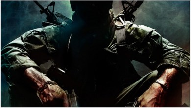 Photo of Call of Duty: Black Ops com carinhas diferentes, zumbis, e até o Coringa!