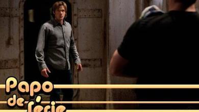Photo of Supernatural: Metamorfo com fraldas! Impala e Dean estão de volta na estrada! (6×02)