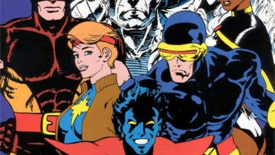 "Photo of ""Vinde a mim, meus X-Men!"" – Clássico dos arcades retorna!"