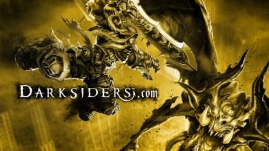 Photo of THQ diz que Darksiders 2 terá novo protagonista! Nova aventura chega apenas entre 2012 a 2013!
