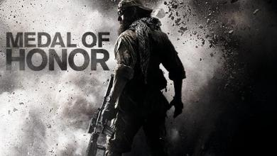 Foto de Medal of Honor | Recomeço da franquia luta, mas não vence a guerra! (Impressões)