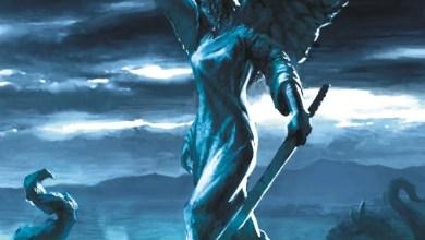 Foto de A Batalha do Apocalipse | Anjos e demônios decidem o destino da humanidade no Dia do Juízo Final! (Livro)