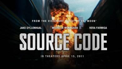Photo of [Cinema 2011] Source Code – Reviva os últimos 8 minutos da vida de alguém!
