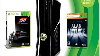 Photo of Microsoft Brasil finalmente revela tudo: Kinect, Novos Xbox 360 e Live-BR! Colidindo algumas expectativas…