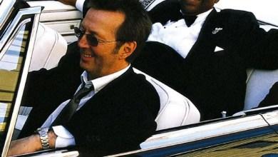Photo of B.B.King & Eric Clapton – Riding with the King: CDs que você não pode deixar de ouvir! [Nº01]