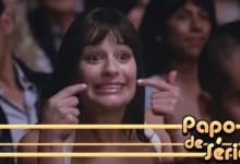 Photo of Chegou a hora das seletivas em Glee! [PdS] [2×09]