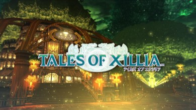 Photo of Revelado o mais novo Tales of! Xillia une Fujishima e Inomata num mesmo jogo e divide a narrativa! [PS3]