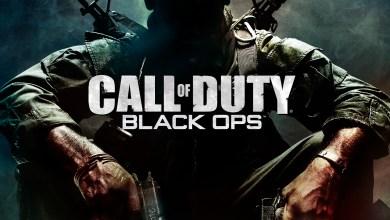 Photo of Call of Duty: Black Ops revela a verdade da mentira e ainda zumbis – Terminei! [Impressões][PS3/X360/PC]