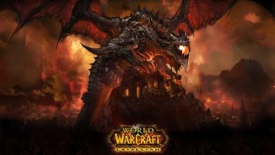 Foto de Games: Lançamentos da Semana! (05 a 11 Dezembro)