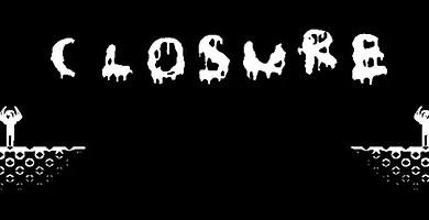 Photo of Jogo em Flash: Closure!