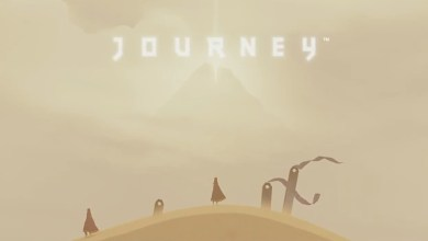 Photo of Journey: Mais arte nos games? E por que não? [PS3]