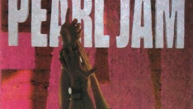 Photo of Guia Portallos de Música: Pearl Jam – Ten! Esse você não pode deixar de ouvir! [Nº02]