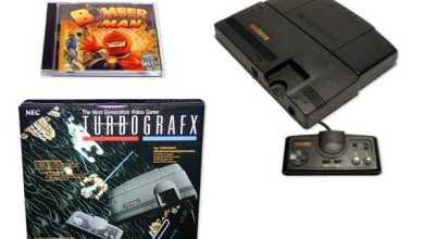 Foto de Jogos do TurboGrafx chegando na PSN! Cuidado com o Homem-Bomba! [PSN] [Retro Games]