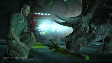 Photo of Tem um jogo de Jurassic Park em produção, você sabia? Eu também não! E é pra PC/Mac!