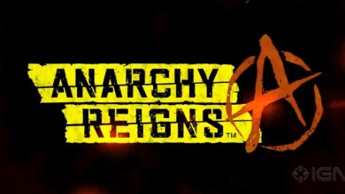 Photo of Anarchy Reigns: Novo jogo da Platinum Games se inspira em MadWorld e Bayonetta? [PS3/X360]
