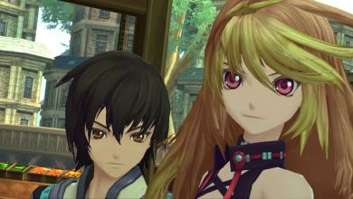 Photo of Tales of Xillia: nomes oficiais, exemplos de dublagem, site no ar e novo personagem! [PS3]