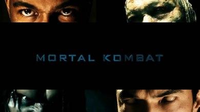 Photo of Vem aí uma nova série de Mortal Kombat! Será que dessa vez vai dar certo?
