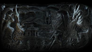 Foto de Elder Scrolls V: Skyrim – Mais detalhes sobre o jogo! [X360/PS3/PC]