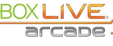 Foto de Xbox Live Arcade: próximos lançamentos e promoções de janeiro/fevereiro! [X360]