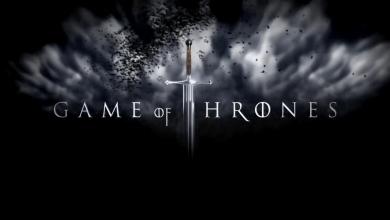 Foto de No menu de hoje tem teasers, entrevistas e  até morte no elenco de Game of Thrones… [Série HBO]
