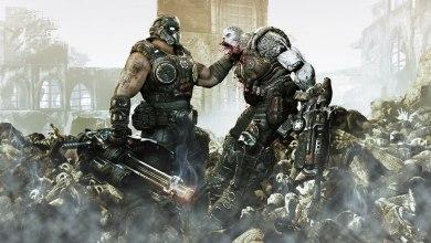 Photo of As recentes informações sobre Gears of War 3!