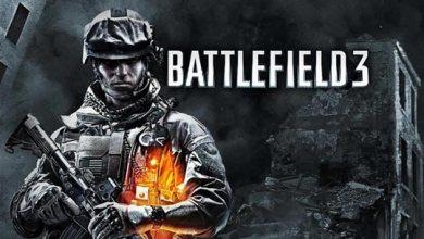 Photo of Quando se imagina que não pode ficar melhor… veja flashes do gameplay de Battlefield 3! [PC/PS3/X360]