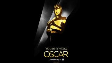 Foto de Oscar 2011 – Entenda melhor as categorias e relembre os indicados!
