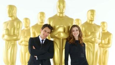 Photo of [Cinema] Oscar 2011 – As minhas apostas para os vencedores! Quais são as suas?