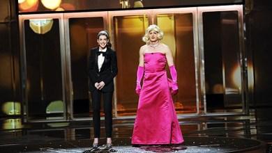 Foto de [Cinema] Oscar 2011 – Os vencedores da noite!