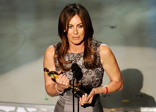 Oscar - Melhor Diretor