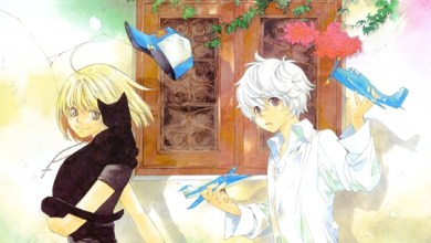 Foto de Wallpaper do dia: Death Note!