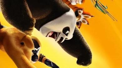 Foto de Panda, Rio, Gato e Carros: Quatro novos trailers de quatro novas animações para os cinemas em 2011!