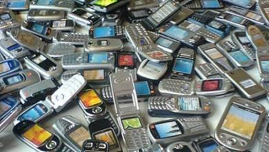 Foto de Reflexão: Afinal, jogar no celular vale a pena?
