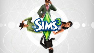 Foto de The Sims: Duas expansões anunciadas de vez e um novo trailer para The Sims Medieval! [Games]