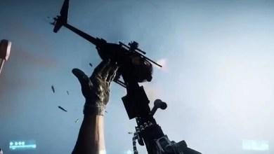 Photo of Battlefield 3: Festa de arromba regada a muitas balas no terceiro trailer de Fault Line! [PS3/X360/PC]