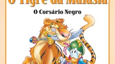 Photo of Clássicos da Literatura Disney: as 4 últimas capas!