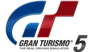 Foto de Gran Turismo 5 é um jogo sério que encanta os amantes de carros! [Impressões] [PS3]