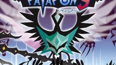 Photo of Mais um trailer de Patapon 3, enquanto os fãs esperam o lançamento em algumas semanas!