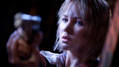 Photo of [Cinema] Confira as primeiras imagens de Silent Hill: Revelation 3D!