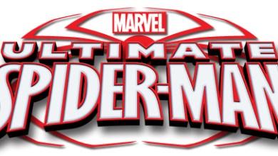 Foto de Parem as impressoras! Novo desenho do Espantoso Homem-Aranha é… espantoso!