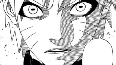 Foto de Conversa de Mangá: Naruto 534 e 535 – Adeus, Ino-Shika-Chou