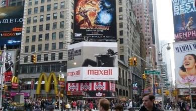 Photo of Mortal Kombat: Apresentações e revelações (não confirmadas), o show de vídeos continua! [PS3/X360]