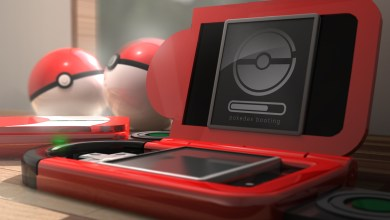 Photo of Pokémon Online: Quem não tem cão, caça com gato, e quem tem também! [Ferramenta]