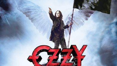 Photo of Música de Fim de Semana: Ozzy Osbourne em Brutal Legend!