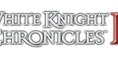 Foto de White Knight Chronicles II vai sair nos EUA! Evoluído e incluindo o primeiro jogo remasterizado! [PS3]