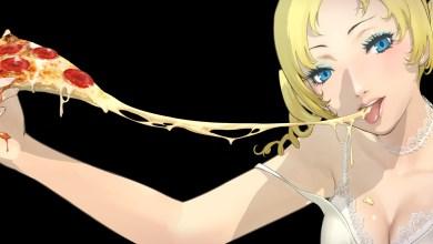 Photo of Catherine terá duas capas diferentes para cada console!