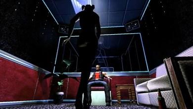 Foto de Duke Nukem Forever: Depois do atirador de estrume, Duke nos apresenta os seus amores! [PS3/PC/X360]