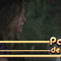 Grey's Anatomy: O intenso musical de vida e morte! (7x18)